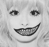 visage japonaise maquillage