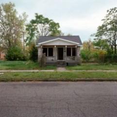 11 maison abandonnee