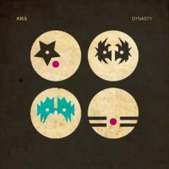 minimalist_album_covers-04