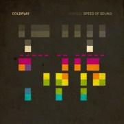 minimalist_album_covers-17
