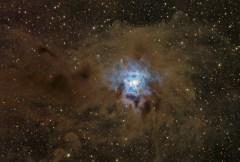 NGC7023_ruiz