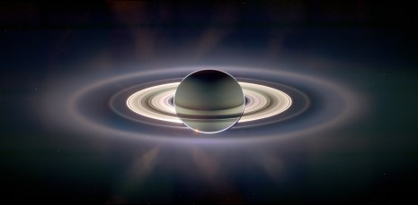 newrings_cassini_big