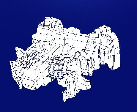 2011-10-02_112440