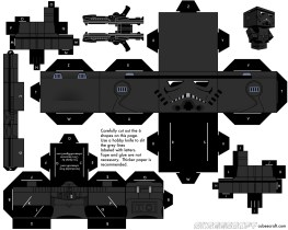 Blog_Paper_Toy_papertoy_Shadowtrooper_Cubeecraft_template