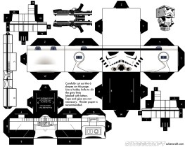 Blog_Paper_Toy_papertoy_Stormtrooper_Cubeecraft_template
