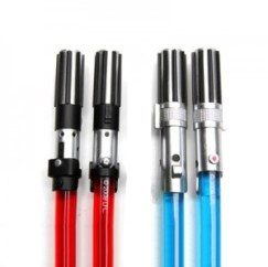 baguettes-chinoises-star-wars-3_1_2_1