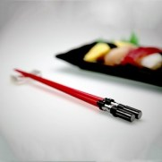 baguettes-chinoises-star-wars-5_2_1
