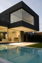 black-house-2