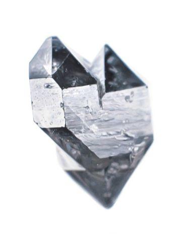 smoky quartz 4