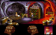 forge - loom 2 - image1