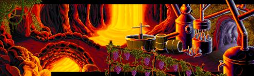 forge - loom 2 - image2