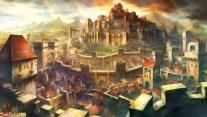 16 grand knights history artwork concept art