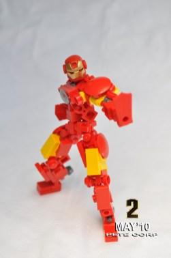 iron_man_2_petecorp_5 lego