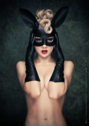 black_bunny_par_miss_mosh