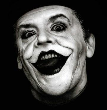 joker acteur