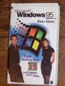 windows 95 friends chandler rachel