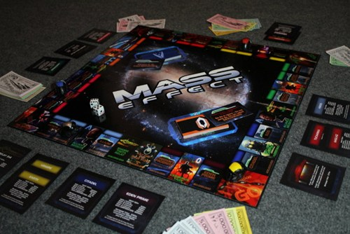 mass effect monopoly 1