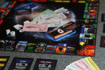 mass effect monopoly 4