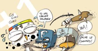 pardoie_facebook jaime google plus twitter