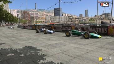 rFactor-2-Historics-Monaco-02