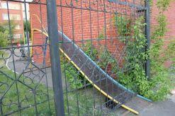barriere fail