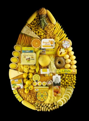 lindalundgren1-jaune