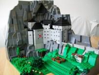 04 chateau lego castle