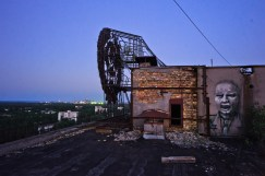 06 batiments abandonne russie