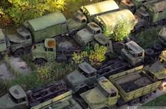 07 batiments abandonne russie