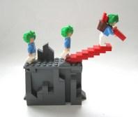 10-lego jeux video games
