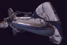 133-vaisseaux design concept dessin