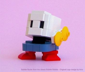 19-lego jeux video games