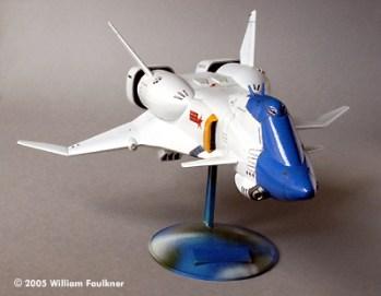 202-vaisseaux design concept dessin