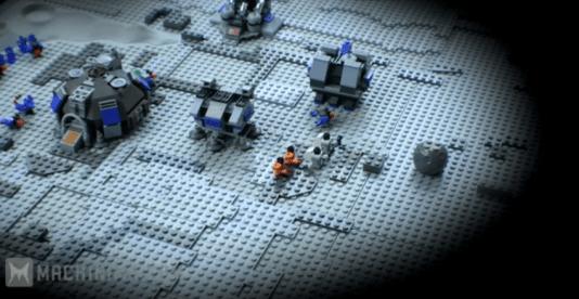 21-lego jeux video games