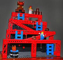 27-lego jeux video games