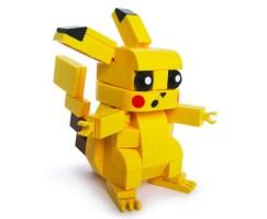 31-lego jeux video games
