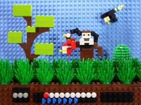 34-lego jeux video games