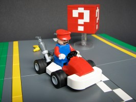 43-lego jeux video games