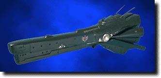 49-vaisseaux design concept dessin