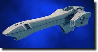 51-vaisseaux design concept dessin