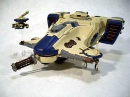 76-vaisseaux design concept dessin