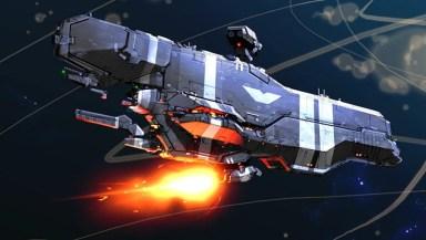 90-vaisseaux design concept dessin