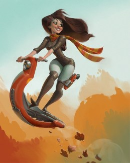 air_scooter_by_artsammich-d4s4tkl