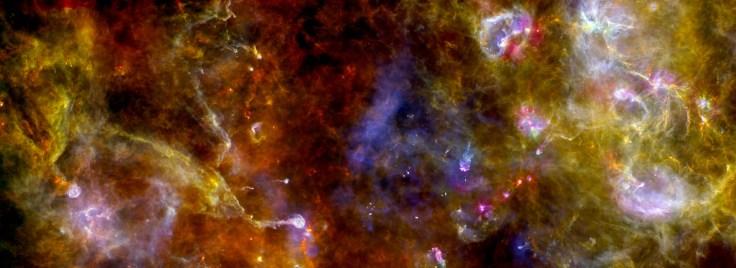 Herschel_cygnusX_04052012_H