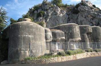 design beton art