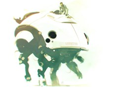 robot calum_05