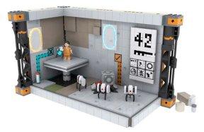 LEGO-Portal
