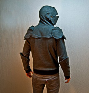 knight-hoodie-2