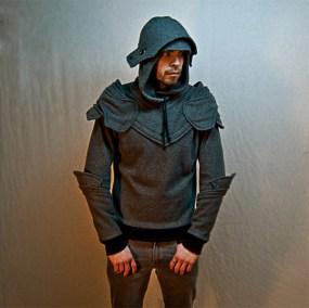 knight-hoodie-3
