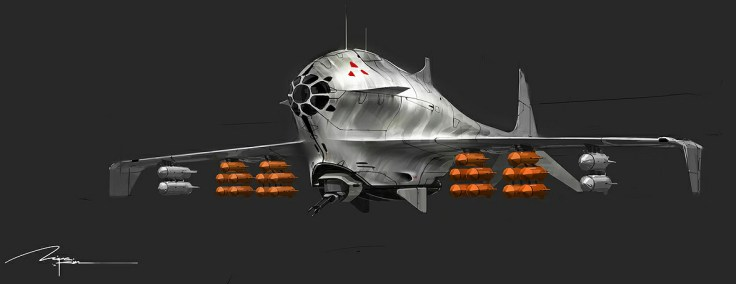 mike_kim_avion missiles